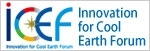 Innovation for Cool Earth Forum