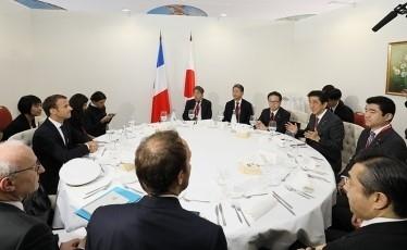 Rencontre japonaise en france sugar daddy rencontre rencontre maghrebin
